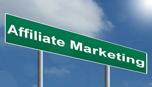 The Three Secrets of Choosing an Awesomely Profitable Affiliate Offer